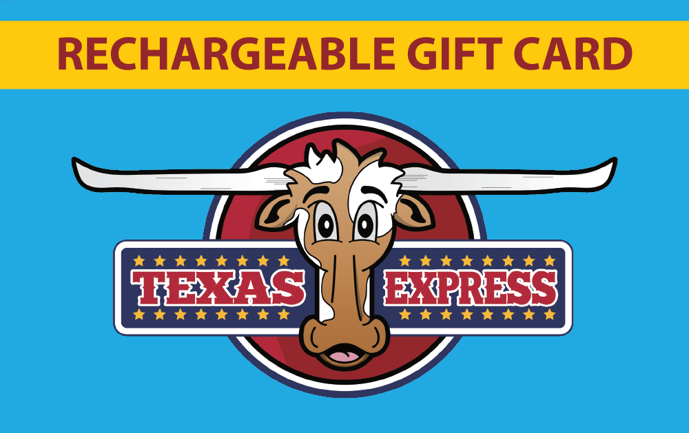 texas-express-wash-gift-card