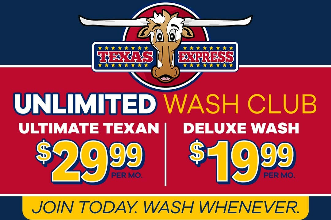 unlimited-wash-banner