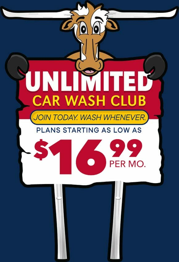 unlimited-wash-club